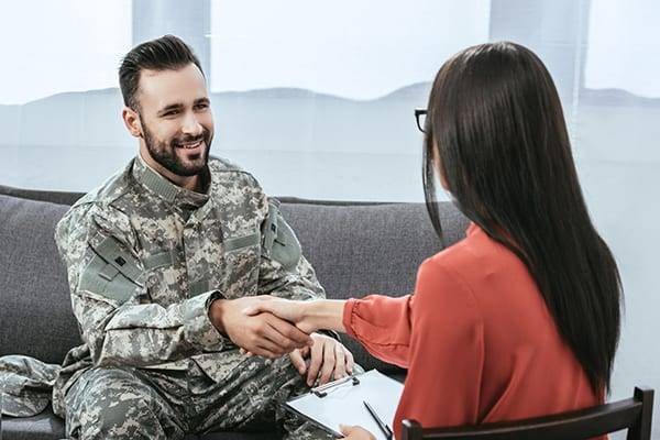 therapy-2-soldier-happy-3-11-19-resize